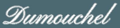 Dumouchel Limited